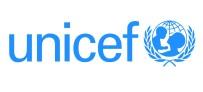 HAVA SALDIRISI - UNICEF Açıklaması 'Suriye'de 2 Milyon Kişi Susuz'