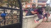 İL MİLLİ EĞİTİM MÜDÜRÜ - Velilerin Çocuklarıyla Tehlikeli Oyunu