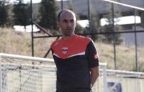 ALANYASPOR - Adanaspor, Aytemiz Alanyaspor Maçına Hazır