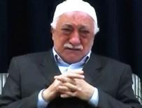 MıSıR - Fethullah Gülen Alman kanalına konuştu