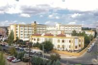 ÖĞRETMENLIK - Gaziantep Kolej Vakfı Özel Okulları 53 Yaşında