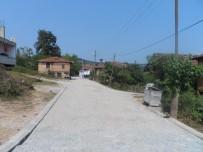ALTıNOLUK - İzmit'te Şehir Köy Ayrımı Yapılmıyor