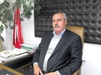SAHTE KİMLİK - Kurbanlık Dolandırıcısı Tutuklandı