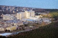 DEVLET MEMURLARı - OMÜ'de 77 Personel FETÖ'den Açığa Alındı