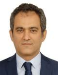 GAZI MUSTAFA KEMAL - Özer, Türk Dil Bayramının 84. Yılını Kutladı.