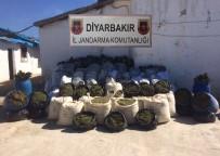 PKK'ya Dev Finansal Darbe