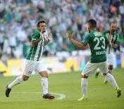 YAŞAR KEMAL - Süper Toto Süper Lig