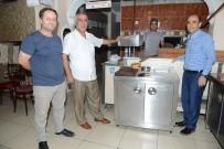 TÜRK STANDARTLARI ENSTİTÜSÜ - 'Yıldırım' Çözüm