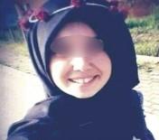 17 Yaşındaki Kayıp Liseli Kız, Arkadaşının Evinde Bulundu