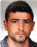 PSİKOLOJİK TEDAVİ - 25 Yaşındaki Genç 4 Gündür Kayıp