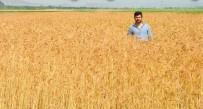 TÜRKIYE ZIRAAT ODALARı BIRLIĞI - Akar Açıklaması 'Tarımın Geleceği Genç Çiftçiler'