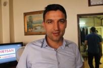 İNTERNET SİTESİ - Antrenör Lisans Kursları Başvuruları Devam Ediyor