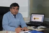 DEDE KORKUT - Araştırmacı Yazar Adnan Yılmaz, Türkmen Abdal Geleneğini Yazdı