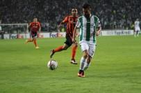 MACARISTAN - Atiker Konyaspor'a Macar Hakem