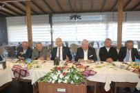 ÖZELLEŞTIRME - CHP'de 'Şeker Çalıştayı' Hazırlıkları