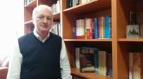 CIEPO, 22. Toplantısını Trabzon'da Düzenleyecek