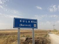 ADLI TıP - Dehşeti Yaşayan Köyde Sessizlik Hakim