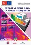 ENERJİ VERİMLİLİĞİ - Enerji Verimli Binalar Tasarımcısını Arıyor