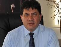 CUMHURİYET HALK PARTİSİ - Eski MHP'li başkan CHP'ye geçti