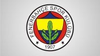 FENERIUM - Fenerbahçe'den bir ilk!