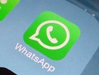 FETÖ TERÖR ÖRGÜTÜ - FETÖ, Whatsapp görünümlü gizli program kullanmış