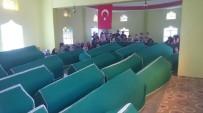 OKUL MÜDÜRÜ - İmam Hatip Ortaokulu Öğrencilerinin Türbe Ziyareti