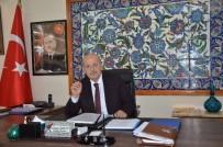 KREDI KARTı - İznik'te E-Belediye Hizmete Girdi