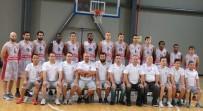 TRABZONSPOR - Muratbey Uşak'tan Büyük Başarı