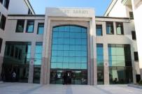 CUMHURIYET BAŞSAVCıLıĞı - Nevşehir'de FETÖ/PDY'den 3 Kişi Tutuklandı