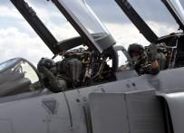 YÜKSEKÖĞRETIM KURULU - Anadolu Üniversitesi Hava Kuvvetleri'ne Katkı Sunmaya Hazır
