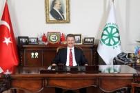 İŞ BANKASı - Özkaynak Ve Özgüven'in Adresi Kayseri Şeker Oluyor