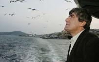 ALİ FUAT YILMAZER - Polis Memuru Mehmet Ayhan, Dink Davasında İfade Verdi