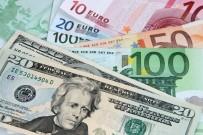 EURO - Serbest Piyasada Döviz Fiyatları