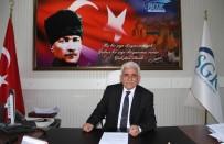 EMEKLİ MAAŞI - SGK'dan Bağ-Kur'lulara 'Emeklilik' Müjdesi