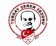 TRABZONSPOR - Süper Lig'de 5. Haftanın Görünümü