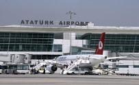 APRON - Tarkim'in Hangarlarına El Konuldu