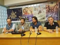 27 EYLÜL - Türk Filmleri Haftası Yunanistan'a Taşındı