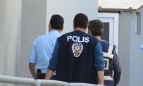 EMNİYET AMİRİ - 22 İlde 113 Polis İçin Gözaltı Kararı!