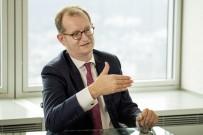 EURO - Almanya'nın İkinci Büyük Bankasından Radikal Karar