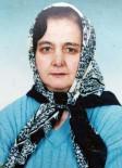 SINANOĞLU - Alzheimer Hastası Kadın Kayboldu