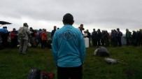 AYDIN SÖKE - Aydın Söke Dağcılık Ve Doğa Sporları Kulübü Derneği Sezonu Açıyor