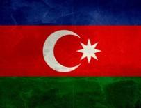 ANAYASA DEĞİŞİKLİĞİ - Azerbaycan anayasa değişikliğine 'Evet' dedi