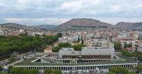 PIYANIST - Bergama'daki Kültür Merkezini CHP Lideri Açacak