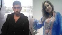 KADIN CESEDİ - Beyoğlu'ndaki cinayetin sis perdesi aralandı