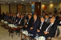 ONDOKUZ MAYıS ÜNIVERSITESI - Biyoyakıtlar Samsun'da Değerlendiriliyor