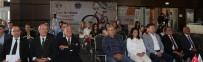 ULUDAĞ ÜNIVERSITESI - Bursa'ya 'Veledrom' Müjdesi