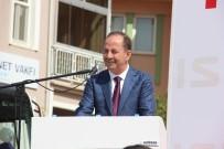 BELEDİYE BAŞKANLIĞI - CHP'li Belediye Başkanından 'Sela' Hassasiyeti