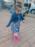 CUMHURIYET BAŞSAVCıLıĞı - Derya Bebek İçin Savcılık Harekete Geçti