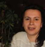 OSMAN KıLıÇ - Erzurum'da DBP'li Tekman Belediye Eş Başkanı Tülay Karaca, Tutuklandı