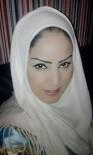 İTİRAF - Faslı Kadın, Katili İle Birlikte Kamerada